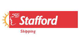 Stafford Shipping